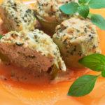 """Вкуснейший армянский торт """"Микадо"""" с песочными коржами"""