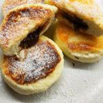 Баклажанный пирог – вкусно, сытно и полезно!