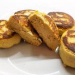 Рататуй – вкусная и яркая закуска из овощей!