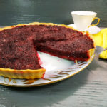 3 рецепта Постного/Веганского Майонеза