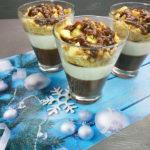 Пирожки с творожно-яичной начинкой