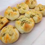 Постный сыр – простой рецепт нежного сыра
