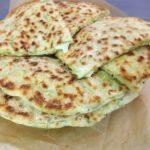 Баба гануш – вкуснейшая закуска из баклажанов