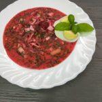 Кабачковая лазанья – очень вкусное блюдо из кабачков с фаршем