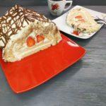 Вкуснейшие пирожки с баклажанами и фетой