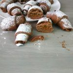 """Торт """"Опера"""" – шоколадно-кофейный десерт"""