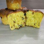 Вкуснейший пирог с вареньем на кефире за 40 минут | Пирог без яиц