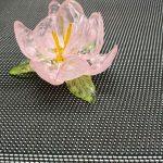 Белково-масляный крем для украшения, выравнивания тортов, изготовления цветов