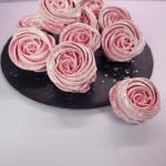 Домашний сметанный торт